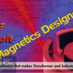Intusoft Magnetics Designer 1999 Free Download