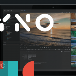 Kyno Premium 2018 Free Download