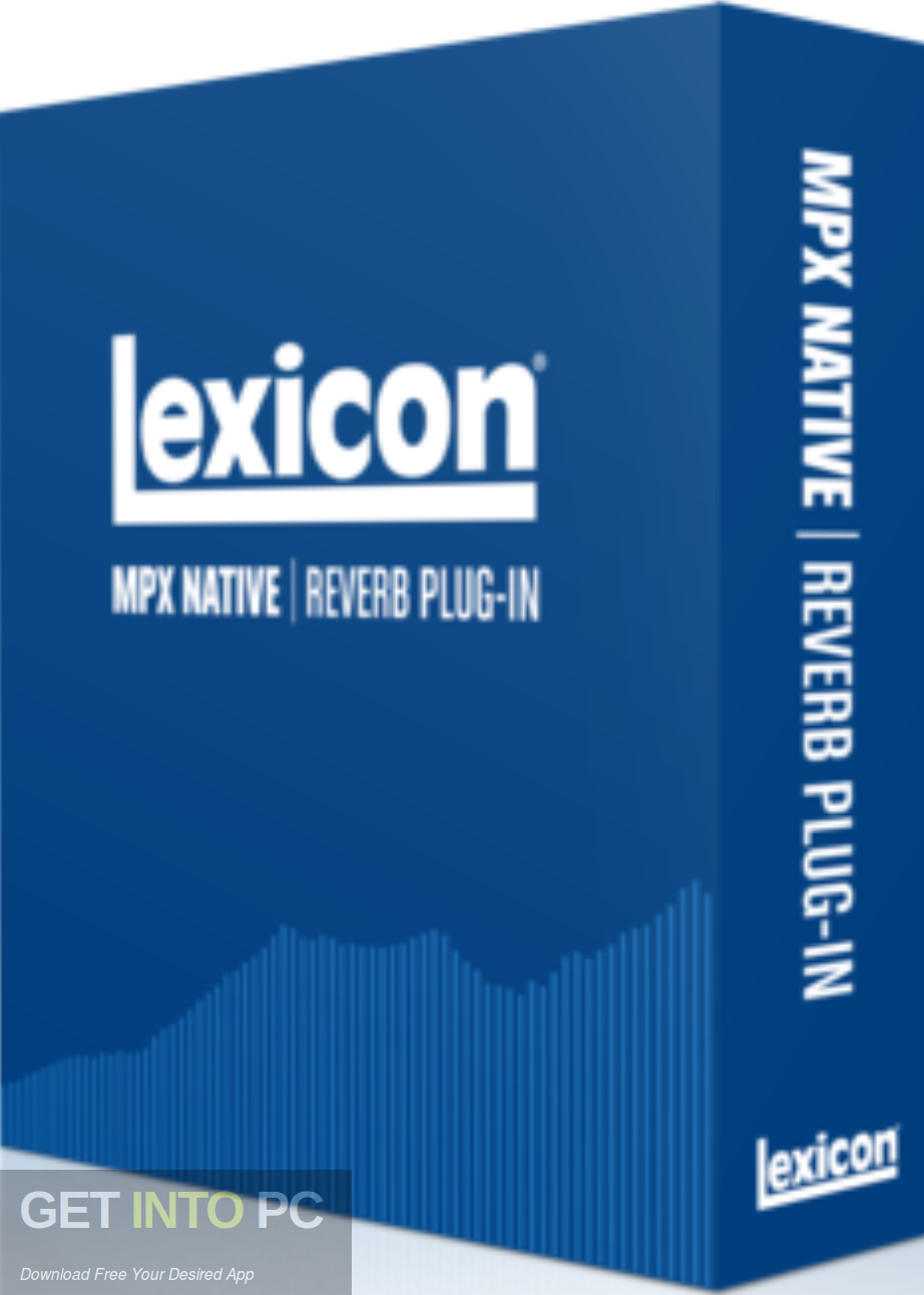 lexicon vst plugins free download
