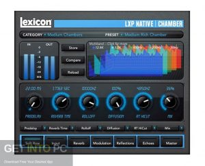 Lexicon-LXP-Native-Reverb-Offline-Installer-Download-GetintoPC.com