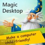 Easybits Magic Desktop Free Download