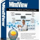 MatchWare MindView Business Edition Free Download-GetintoPC.com