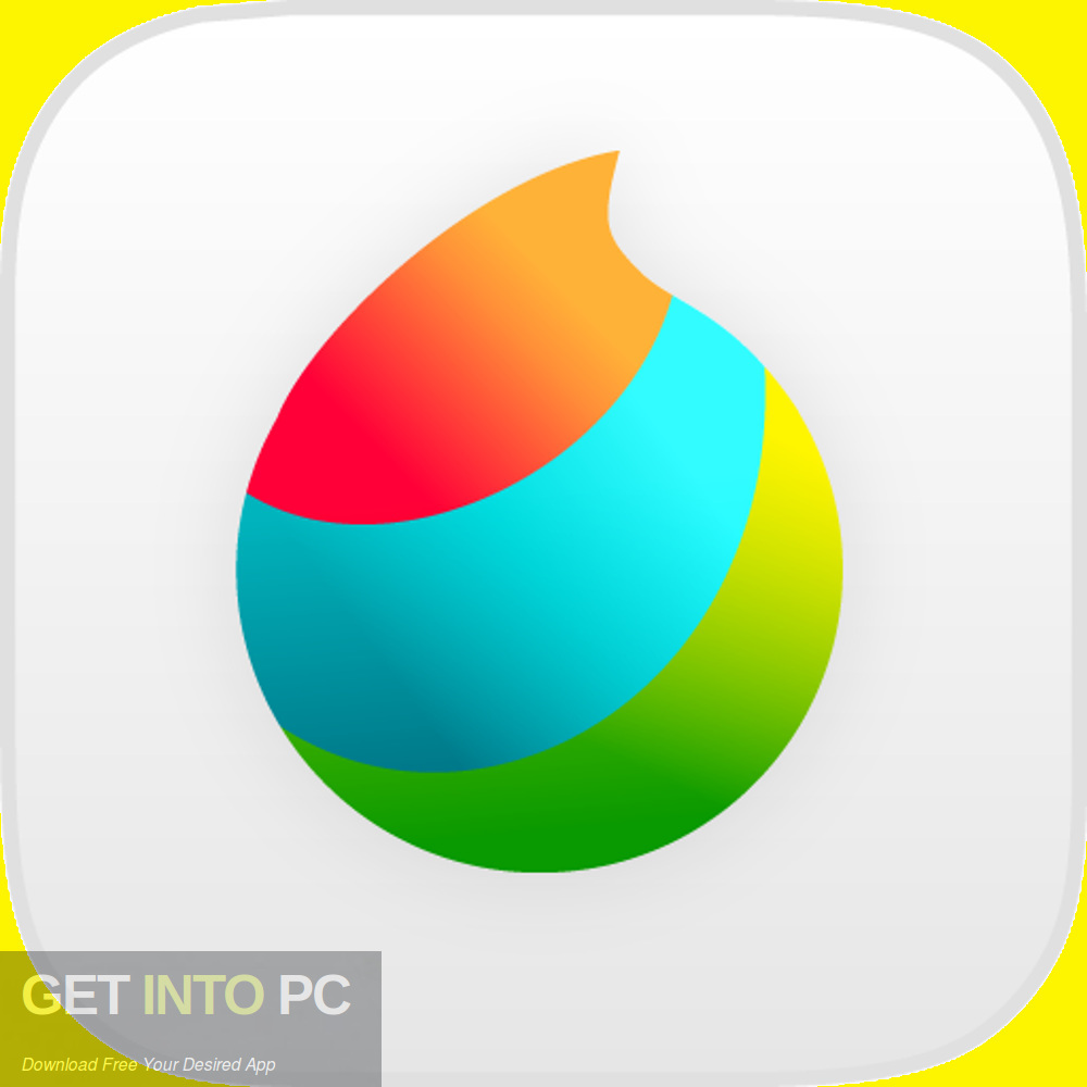 MediBang Paint Pro v10 Free Download-GetintoPC.com