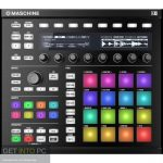 Native Instruments Maschine Free Download
