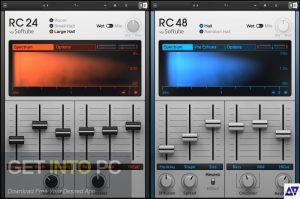 Native-Instruments-RC-24-RC-48-Direct-Link-Download-GetintoPC.com
