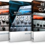 Native Instruments RC 24 RC 48 VST Free Download