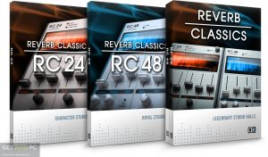 Native-Instruments-RC-24-RC-48-Free-Download-GetintoPC.com