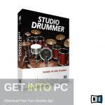 Native Instruments Studio Drummer Kontakt Free Download