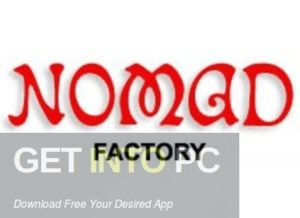 Nomad-Factory-Pack-Free-Download-GetintoPC.com