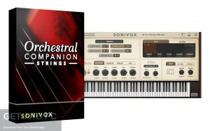 Orchestral-Companion-Strings-VST-Free-Download-GetintoPC.com