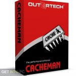 Outertech Cacheman 2016 Free Download