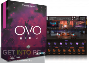 OvO-RnB-2-VST-Free-Download-GetintoPC.com