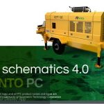 PTC Creo Schematics 4 Free Download