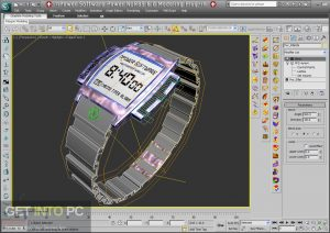 Power-Nurbs-Pro-Direct-Link-Download-GetintoPC.com