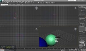 Power-Nurbs-Pro-Latest-Version-Download-GetintoPC.com