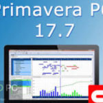 Primavera P6 Professional 17.7 Free Download