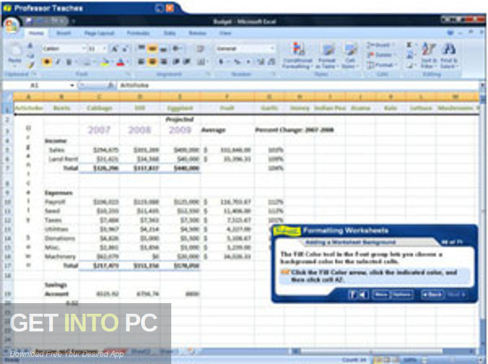 Microsoft Office review Microsoft Office