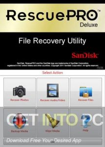 RescuePRO-Deluxe-SSD-Free-Download-GetintoPC.com