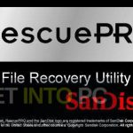RescuePRO Deluxe/SSD 2019 Free Download