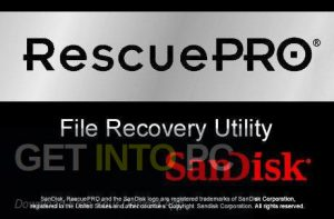 RescuePRO-Deluxe-SSD-Latest-Version-Download-GetintoPC.com
