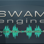 SWAM Engine Instruments VST Free Download