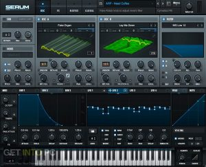 Serum-Presets-and-Wavetables-Latest-Version-Download-GetintoPC.com