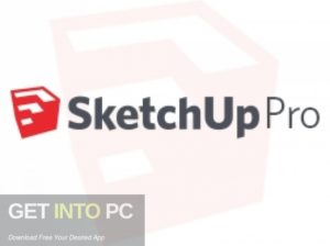 SketchUp-Pro-Free-Download-GetintoPC.com