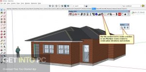 SketchUp-Pro-Offline-Installer-Download-GetintoPC.com