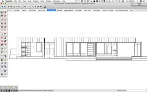 google sketchup plugins pack