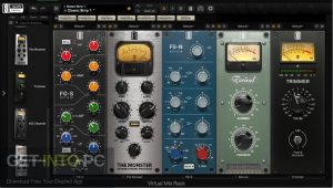 Slate-Digital-VTM-VMR-Complete-VBC-FG-X-VST-Direct-Link-Download-GetintoPC.com