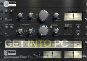 Slate-Digital-VTM-VMR-Complete-VBC-FG-X-VST-Offline-Installer-Download-GetintoPC.com