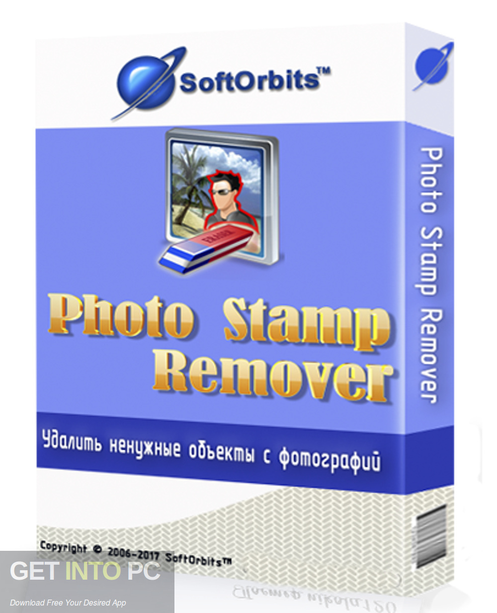 SoftOrbits Photo Stamp Remover Free Download-GetintoPC.com
