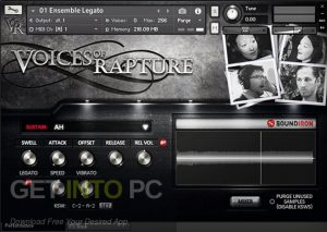 Soundiron-Voices-of-Rapture-KONTAKT-Library-Latest-Version-Download-GetintoPC.com