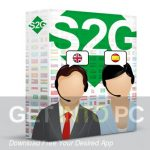 Speech2Go Full & MiniSpeech + Voices Free Download