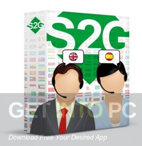Speech2Go-Free-Download-GetintoPC.com
