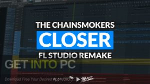 Sticky-Sounds-Chainsmokers-Edition-Direct-Link-Download-GetintoPC.com