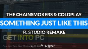 Sticky-Sounds-Chainsmokers-Edition-Latest-Version-Download-GetintoPC.com