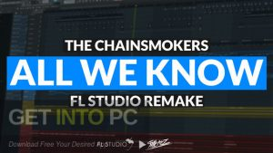 Sticky-Sounds-Chainsmokers-Edition-Offline-Installer-Download-GetintoPC.com
