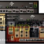 Strum GS-2 VST Free Download