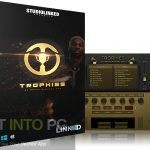 StudioLinked Trophies VST Free Downioad