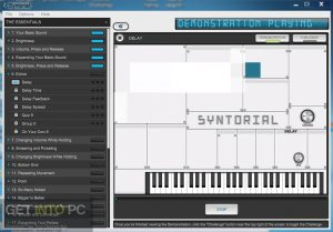 Syntorial-Direct-Link-Download-GetintoPC.com