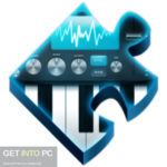 Audible Genius Syntorial + Primer + Sylenth1 + Cakewalk Z3TA Download
