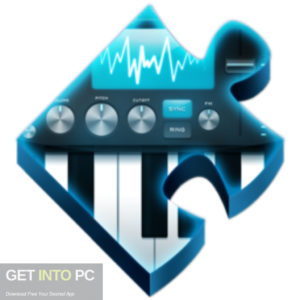 Syntorial-Free-Download-GetintoPC.com