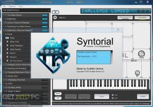 Syntorial-Latest-Version-Download-GetintoPC.com
