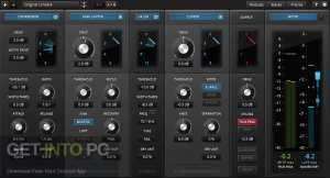 TDR-Tokyo-Dawn-Labs-Plugins-Bundle-VST-Direct-Link-Download-GetintoPC.com