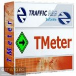 TMeter Premium Edition 2010 Free Download