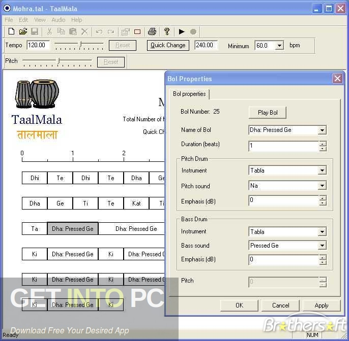 TaalMala Latest Version Download-GetintoPC.com