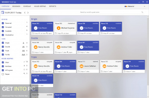 Telerik-UI-For-WinForms-2019-Latest-Version-Download-GetintoPC.com