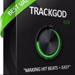 TrackGod VST Free Download
