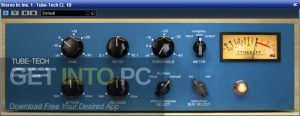 Tube-Tech-CL-1B-VST-Bundle-Direct-Link-Download-GetintoPC.com